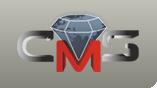 разработчик сайта Diamondcms